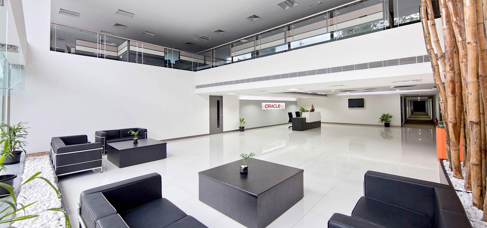Architetcural Consultancy Services