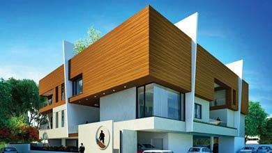 architecture design for home interior design consultation services